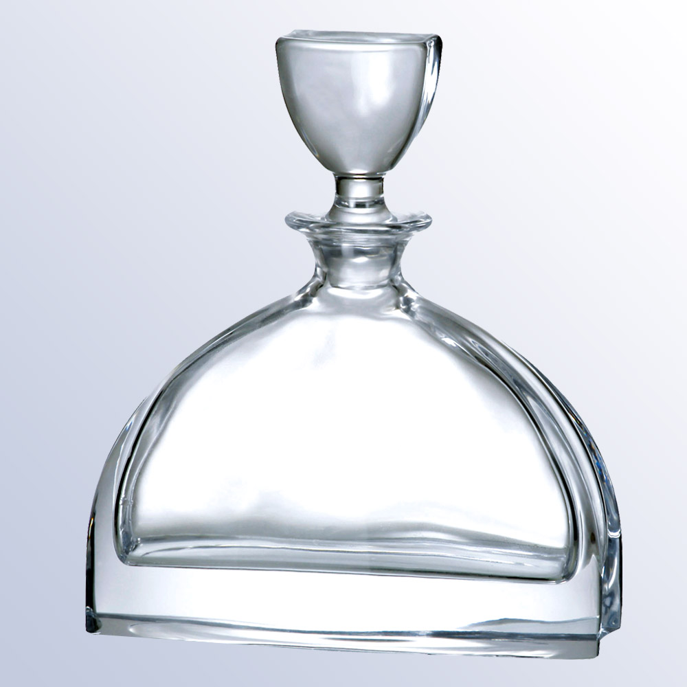 Nemo Decanter