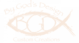 BGD Custom Creations