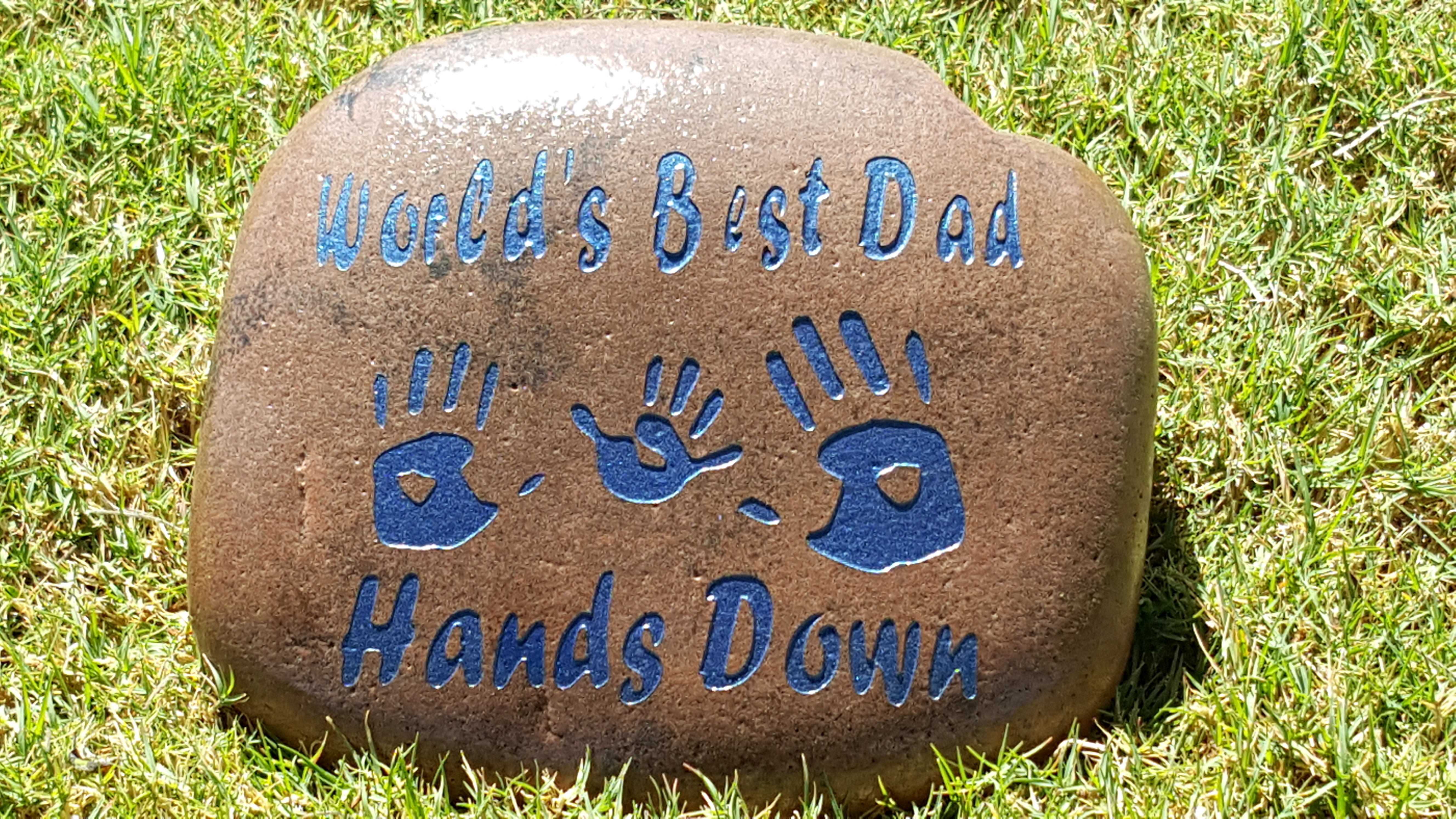 personalized engraved stones gifts and memorials