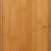 "Premier Genuine Red Alder Plaque (Standard Plaque Sizes: 5"" x 7"")"