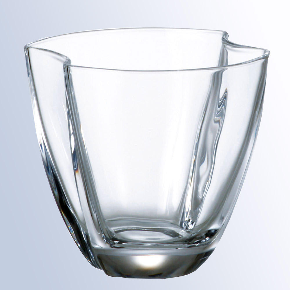Nemo Tumbler (Glassware Set: Single Tumbler)